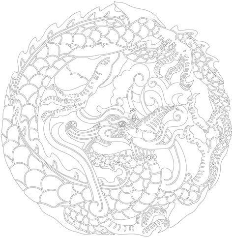 Free Coloring Pages Of Coloriage Inspiration Zen Zen Coloring Pages