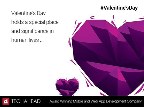 make valentines day special make valentine s day 2015 more special with 5 best ios apps