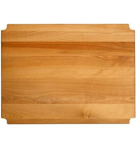 Shelf Top by Intermetro Wood Shelf Top In Intermetro Accessories