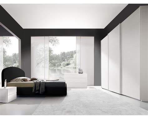 da letto grande beautiful da letto grande gallery house design
