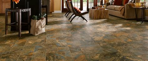 Flooring Places by Flooring In Plaistow Nh Beautiful Floors Professionally