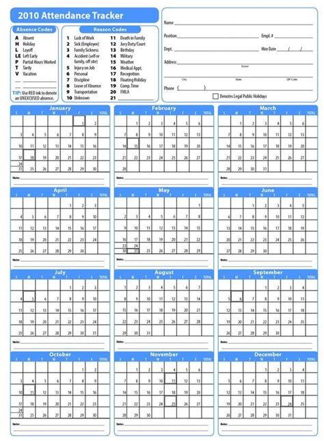 attendance sheet   christmas ornaments attendance sheet attendance sheet