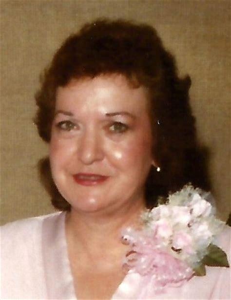 obituary for elizabeth eubanks services hazel green