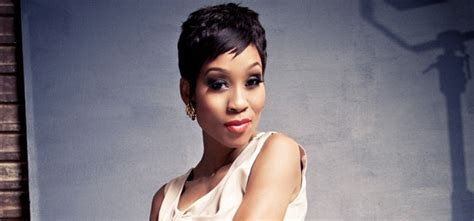 kgomotso christopher hairstyles kgomotso christopher from isidingo to scandal channel24