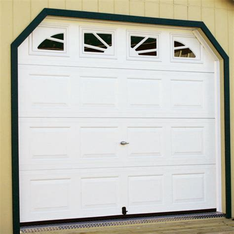 Garage Doors Altoona Pa by Garage Builders Garages In Pa Lakeview Sheds