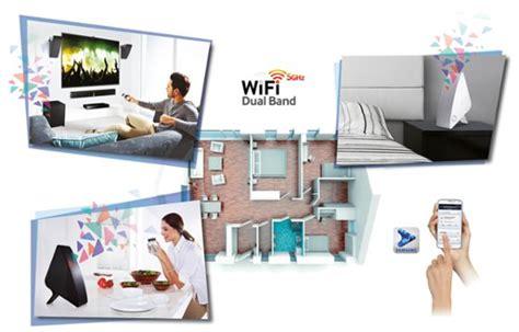impianto audio casa come realizzare un impianto audio senza fili a casa