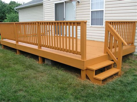 behr deck stain colors home design ideas
