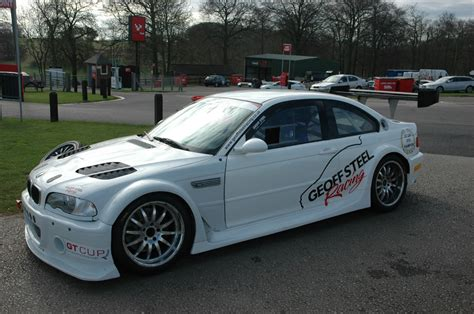 bmw m3 gtr kit bmw e46 m3 gtr gt chionship winning car 2013 geoff