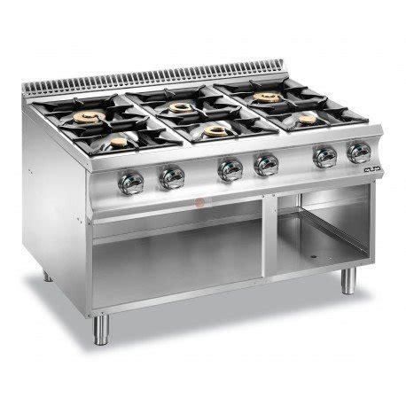siti di cucina professionale cucina 6 fuochi usato vedi tutte i 71 prezzi