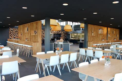 gastronomie design hotel gastro studer