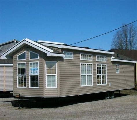 modular home modular homes ontario canada for sale modular home ontario modular homes rodney
