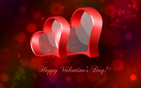 whatsapp valentine wallpaper happy valentines day 2017 images wishes messages