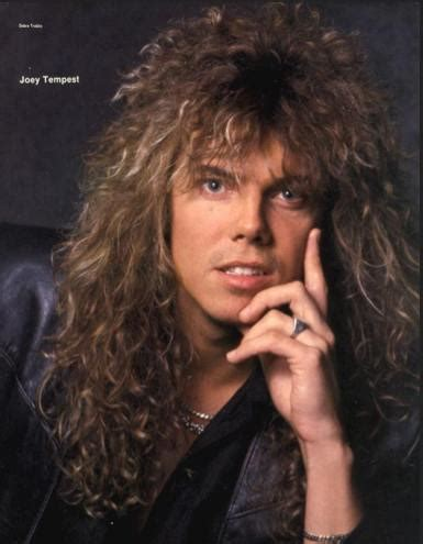 80s hair band hairstyles 1980s hairstyles for men big hair and rock stars the