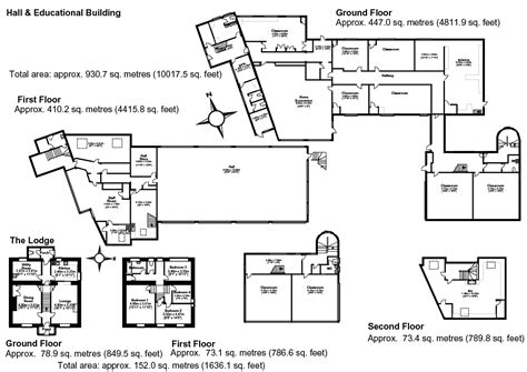 free floor plan builder 100 floor plan builder 100 floor plan builder home