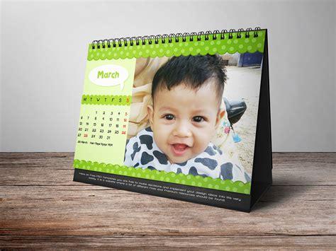 cetak jam dinding pakai foto sendiri ekslusif cocok untuk kado cetak kalender 2017 pakai foto kamu sendiri exclusive