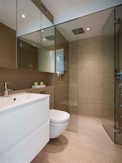 unique bathrooms project tiles amp baths direct