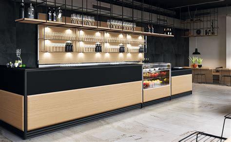 comptoir bar design comptoir de bar next industry