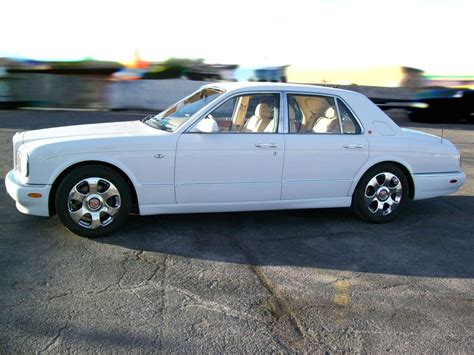 bentley azure white bentley azure price modifications pictures moibibiki