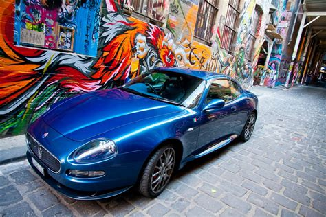 maserati melbourne maserati gransport mc victory photoshoot in melbourne