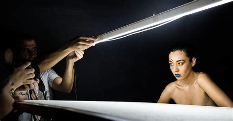 curso de iluminacion fotografica escuela de fotograf 237 a motivarte