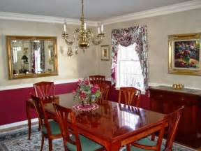 paint colors for dining rooms best paint colors for dining rooms 2015
