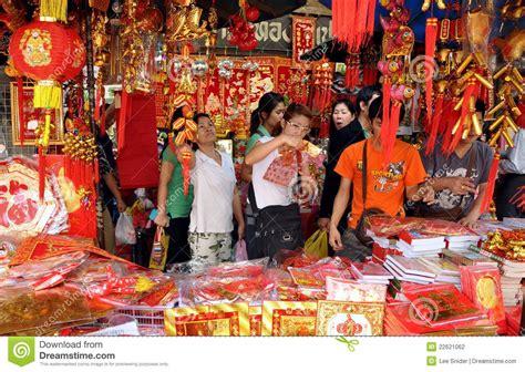 Jennifer Convertibles Dining Room Sets by Bangkok Thailand Chinese New Year Celebrating Chinese