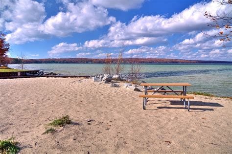 south higgins lake boat rental michigan state parks online reservations autos post