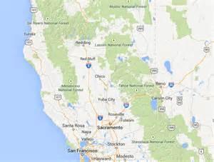 california 2 usa and canada