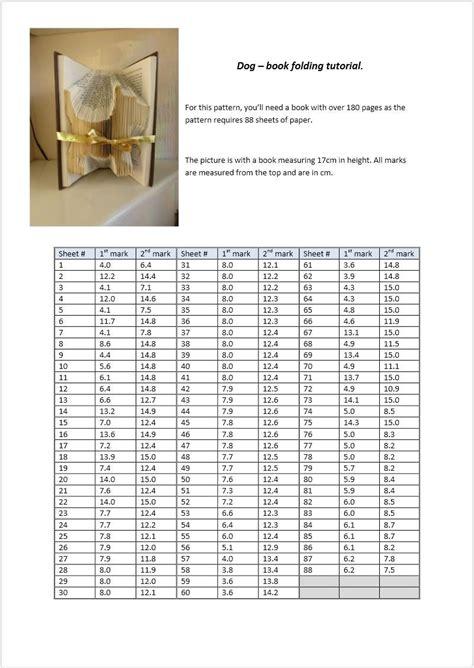 pattern explorer free download 6a950981cc1bb6eb6a98b0a9a8f554b5 jpg 800 215 1128 book