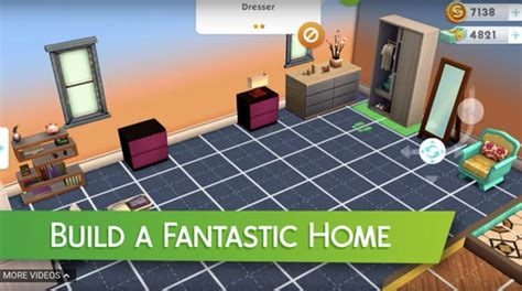 aptoide sims mobile how to download the new sims mobile for android