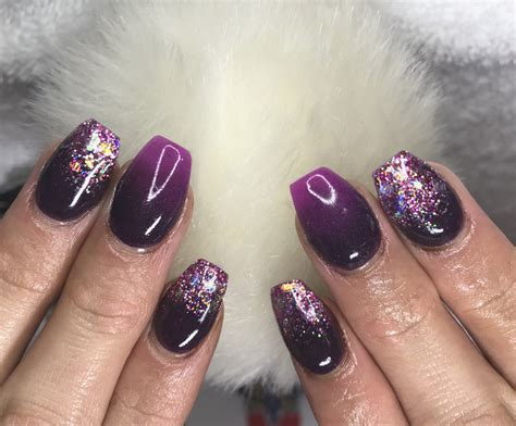 pretty nail designs pretty nail inmoob