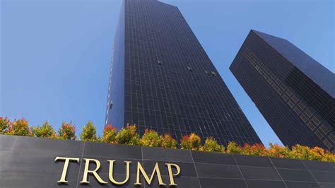 trump tower address trump tower address trump tower address trump tower new