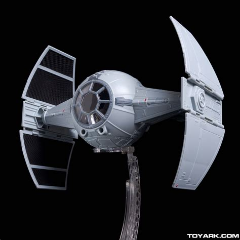 wars rebels tie advanced prototype more the