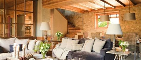 cozy house interior cozy cottage interiors