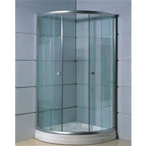 bathroom cubicles manufacturer shower cubicle suppliers manufacturers dealers in hyderabad