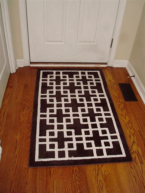 Entryway Area Rugs Entry Area Rugs Area Entry Rug 3 X 5 Entry Area Rugs Roselawnlutheran Foyer Area Rugs And