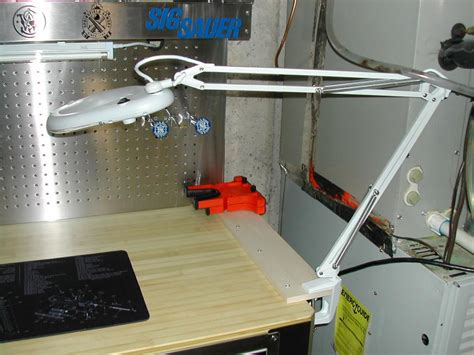 kobalt bench vise kobalt bench vise 28 images kobalt mobile miter saw