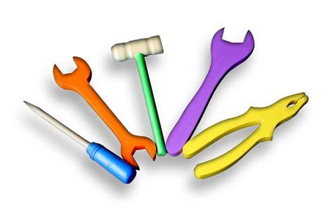 Mainan Edukatif Alat Perbengkelan Untuk Anak Usia 3 4 Tahun alat perbengkelan mainan kayu