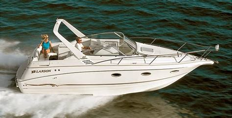 larson boats manufacturer used larson boats for sale page 4 of 14 boats