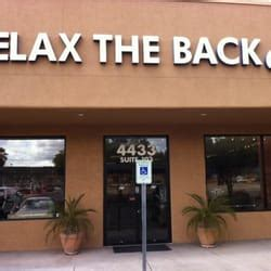 Office Supplies Tucson Az Relax The Back Store Office Equipment Tucson Az