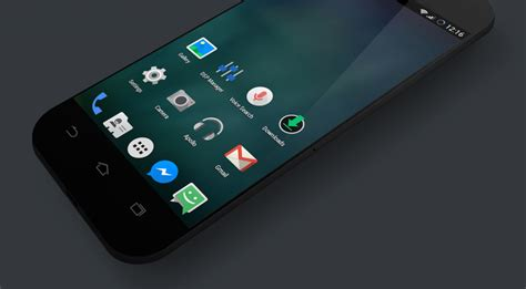 download theme for android c launcher mianogen launcher theme download apk for android aptoide