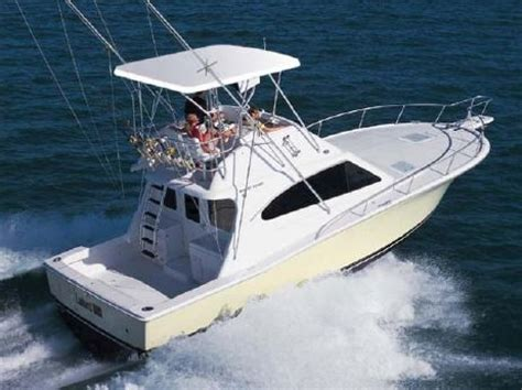 luhrs boats for sale australia luhrs 36 convertible boats for sale yachtworld