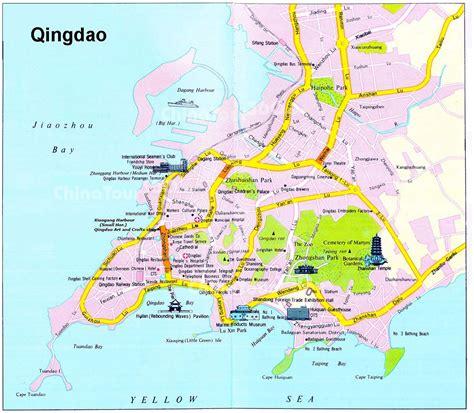 map of qingdao pre nuptial agreement florida and qingdao china exciting