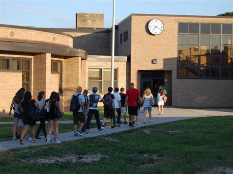 Commack School Calendar Commack Ranked 18th Among Ny High Schools Commack Ny Patch