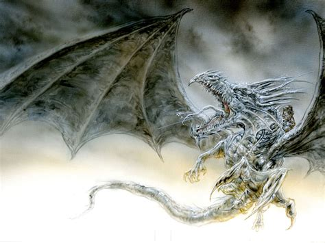 the ice dragon game of thrones author george rr martin to republish the ice dragon with illustrations by luis