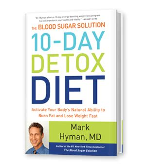 Detox From The Holidays Class by Getting Back In Shape After My With The 10 Day