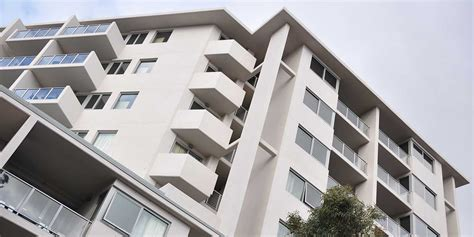 serviced appartments canberra adina serviced apartments canberra dickson best rate