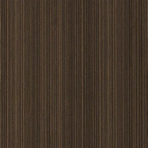 brown paneling brown wallface wall panels design sheets