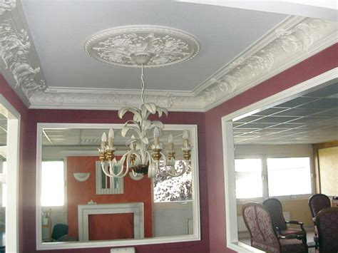 Cornice Designs Ceiling Pop Cornices Interface Limited