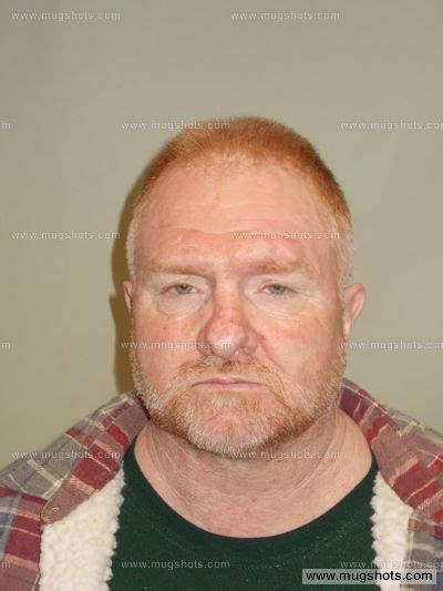 Dearborn County Arrest Records Paul E Dearborn Mugshot Paul E Dearborn Arrest Dodge